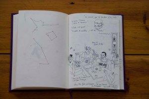2013_12_Marseille_048