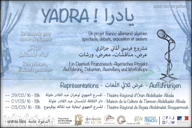FLYER Yadra2016_recto_petite